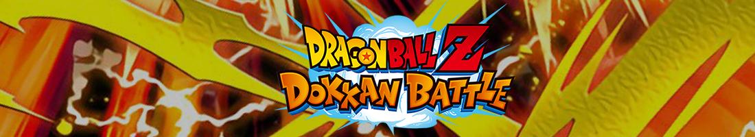 Télécharger Dragon Ball Z: Dokkan Battle pour PC (Windows) et Mac (Gratuit)